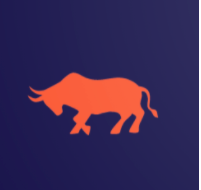 SILK FORTUNES LIMITED logo