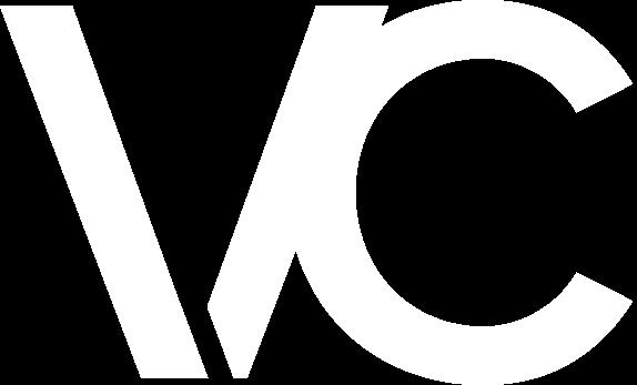 VaynerCommerce logo