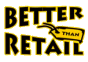 Everheard Enterprises, inc logo