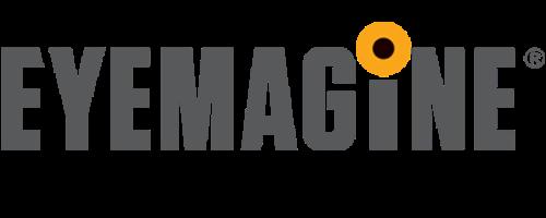 EYEMAGINE logo