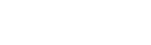 Gold Crown Credit LLC logo