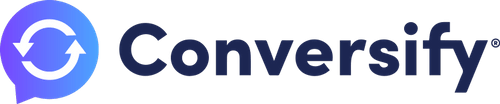 Conversify logo