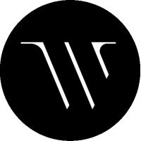 WITHIN logo