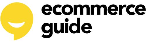 Ecommerce Guide logo