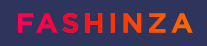 Fashinza logo