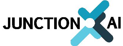 JunctionAI logo