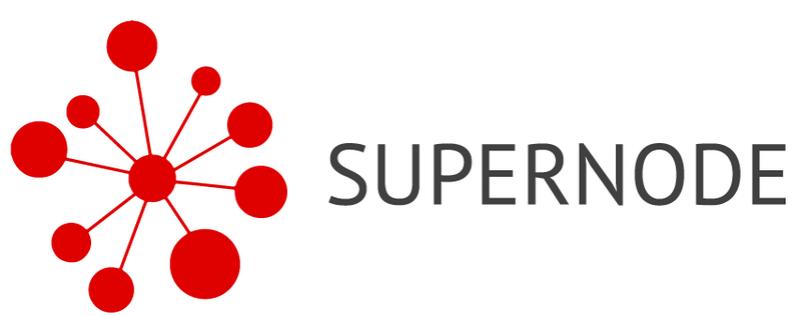 Supernode VC logo