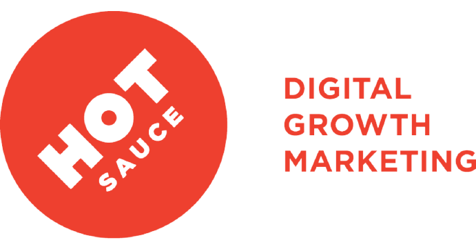 Digital Hot Sauce logo