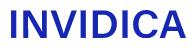 Invidica logo