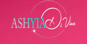 The Impact Stylist LLC logo