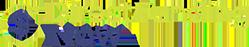 Direct Funding Now logo