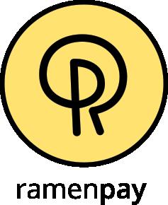 ramenpay logo