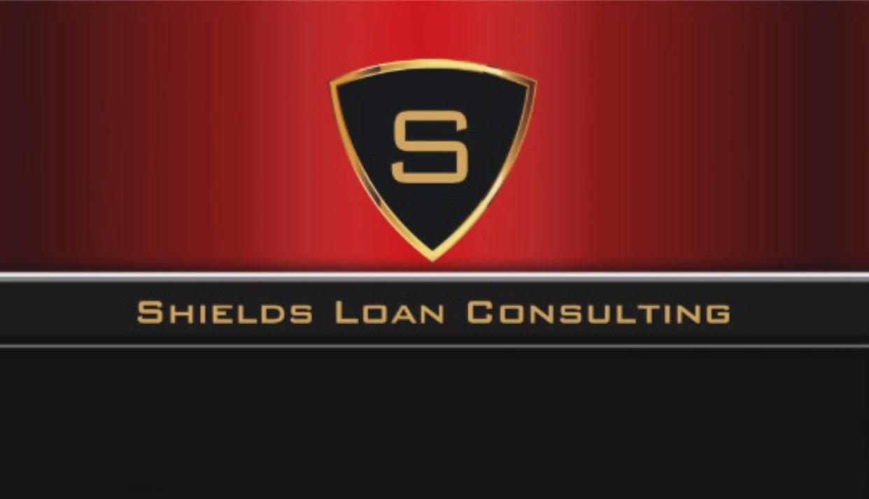 Shields Loan Consulting logo