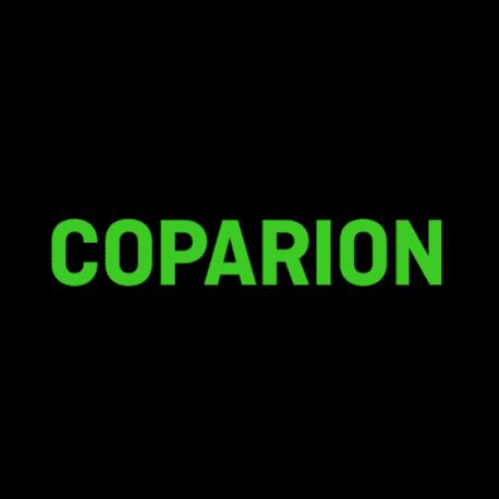 Coparion logo