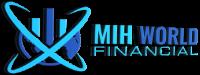 MIH World Financial logo