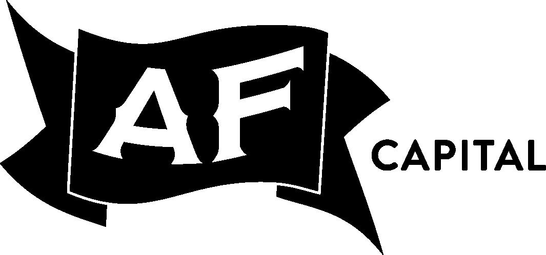 American Field logo