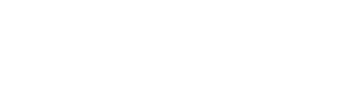 Benjamin David Group logo