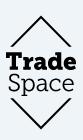 TradeSpace logo