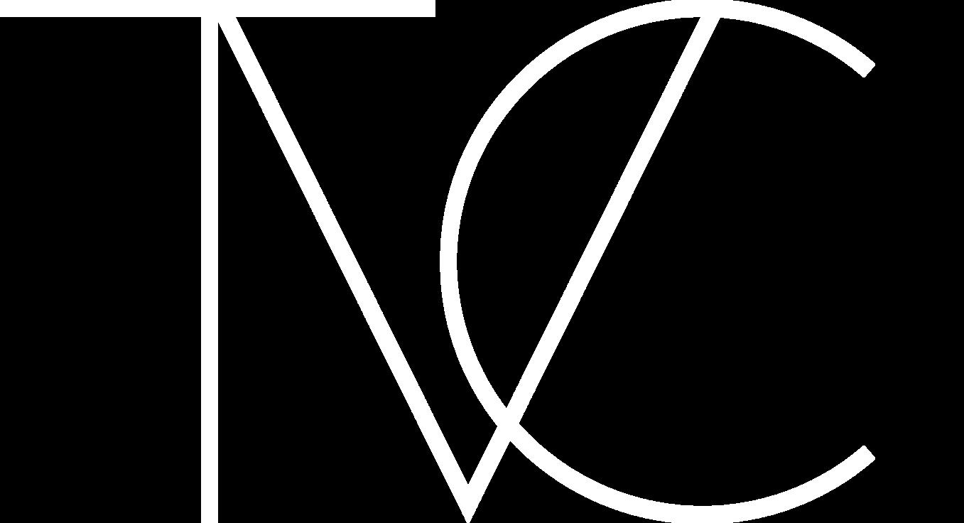 Venture Collective logo