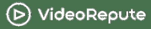 Videorepute logo