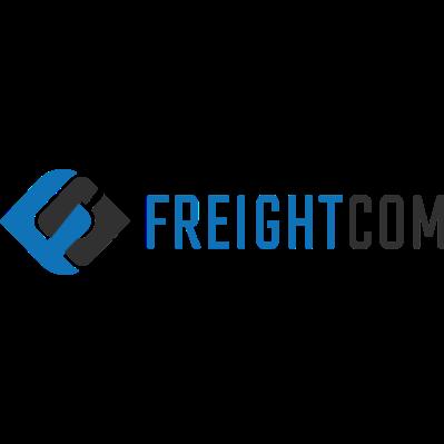 Freightcom logo