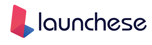 Launchese logo