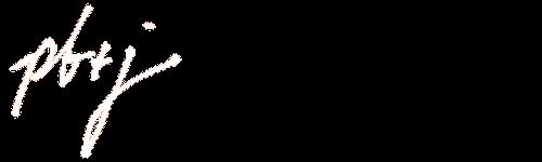 pb+j logo