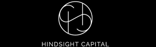 Hindsight Capital logo