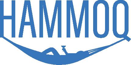 Hammoq logo