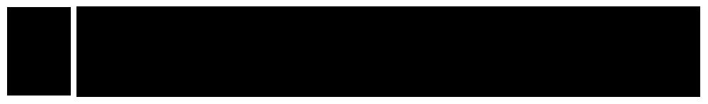 Barrel Ventures logo