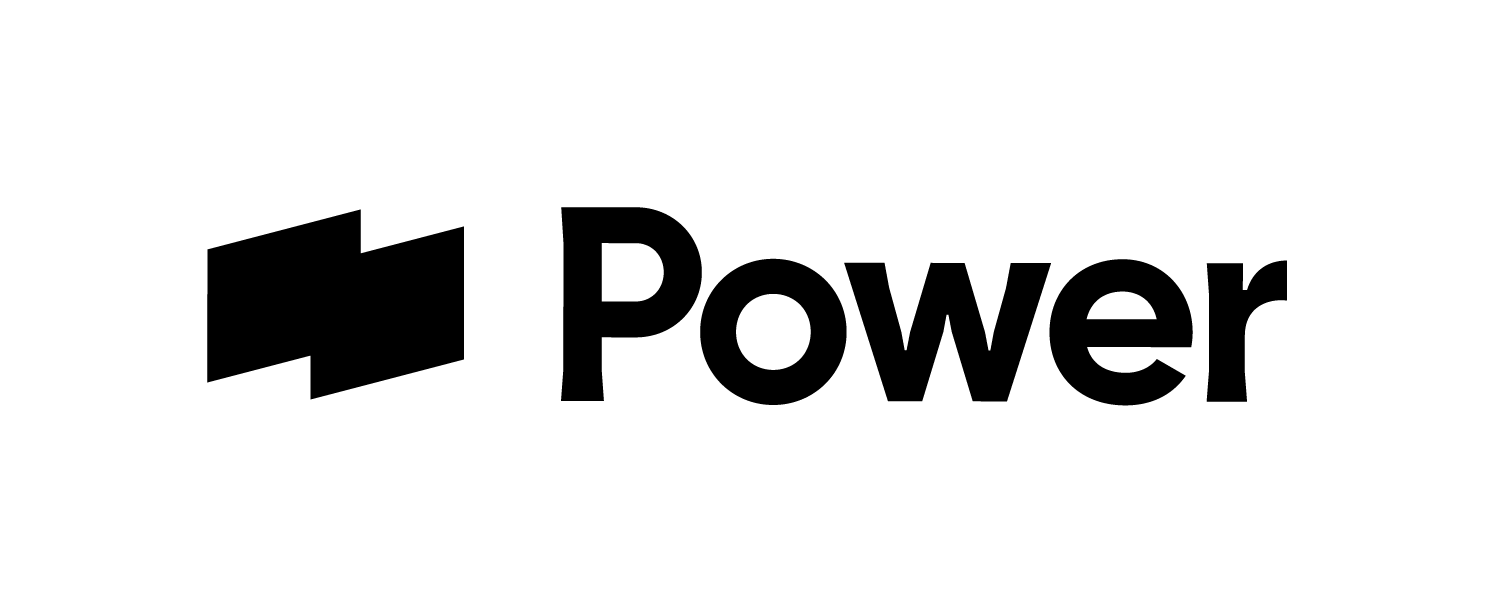 Power Digital logo