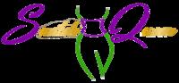 SNATCH QUEEN LLC logo
