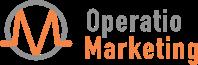 Operatio Marketing logo