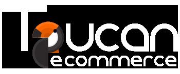Toucan Ecommerce logo