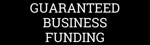 GuaranteedBusinessFunding.org logo