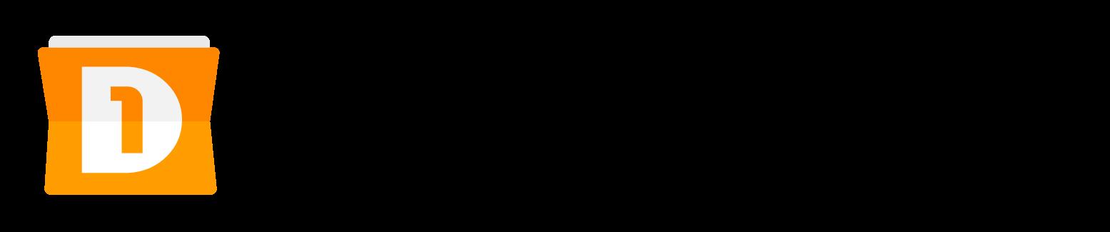 D1 Brands logo