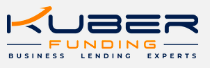 Kuber Business Funding LLC logo