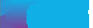 Immerss logo