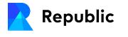 Republic.co logo