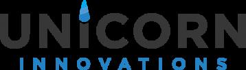 Unicorn Innovations logo