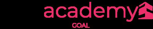 Roze Academy logo