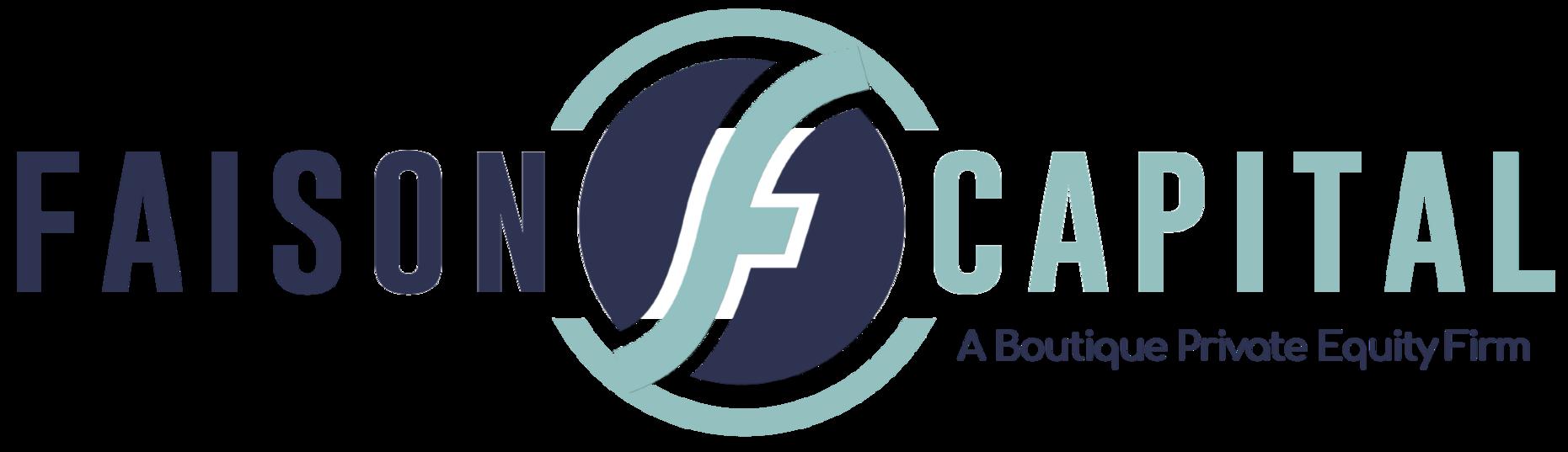 Faison Capital LLC logo