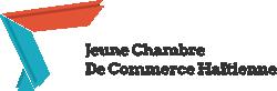 Jeune Chambre de Commerce Haïtienne logo