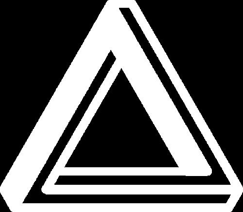 TryAlinc logo