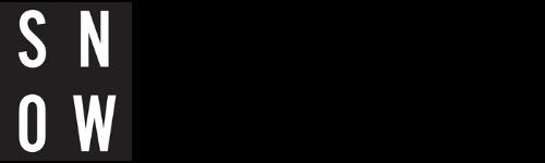 The Snow Agency logo