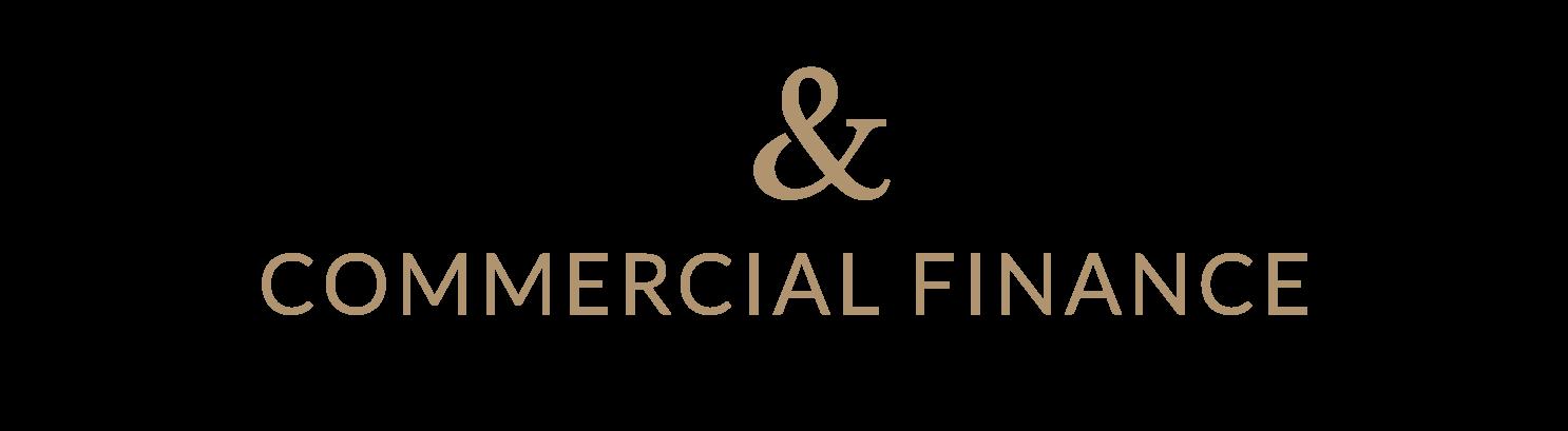 Time and Tide Commercial Finance Ltd logo
