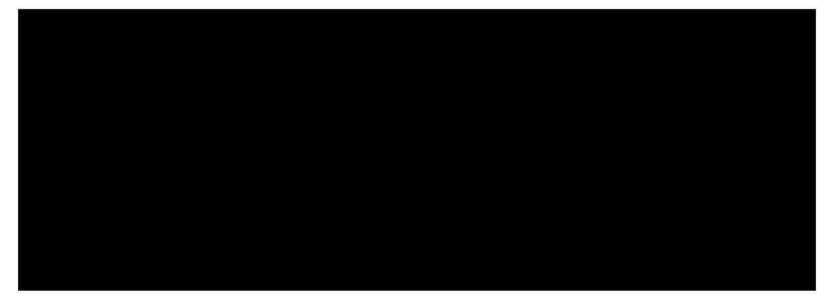 inovia vc logo