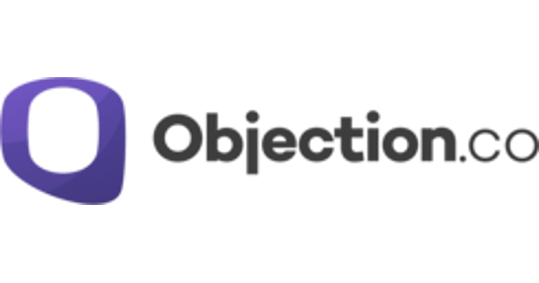 Objection.Co logo