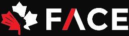 Face Coalition logo