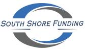 South Shore Funding logo